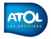 Atol-nations