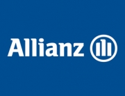 allianz-nations