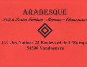 arabesque-nations