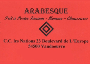 arabesque-nations