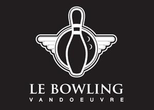 bowling-vandoeuvre