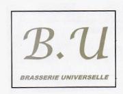 brasserie-universelle-natio