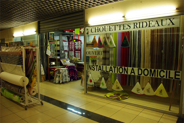 chouettes rideaux nations