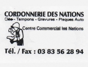 cordonnerie-nations