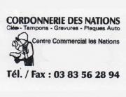cordonnerie-nations