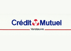 creditmutuel-nations