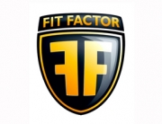 fitfactory-nations