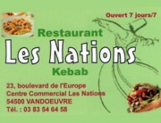 kebab-nations