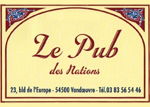 lepub-nations
