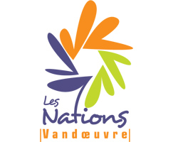 logo-nations-vandoeuvre