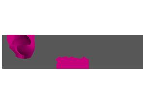 logo-opticienne