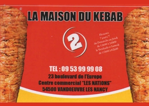 maison-du-kebab2-nations