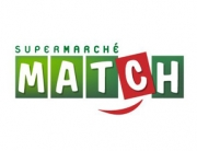 match-nations