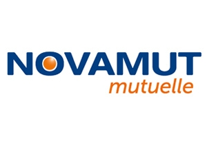novamut-nations