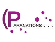 paranations-nations
