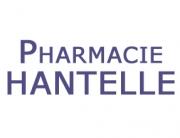pharmaciehantelle-nations