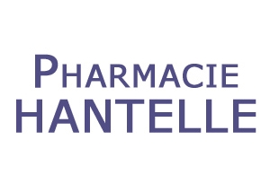 pharmaciehantelle-nations