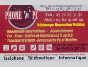 phonenpc-nations