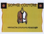 sophiecouture-nations