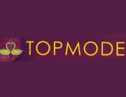 topmode-nations