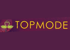 topmode-nations
