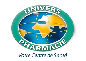 universpharmacie-nations
