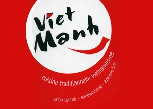 vietmanh-nations